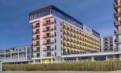 Henlopen Hotel