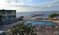 Punta Gorda Waterfront Hotel