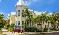 Southernmost Beach Resort Key West