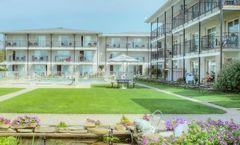 Periwinkle Inn