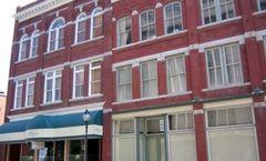 The Biltmore Greensboro Hotel
