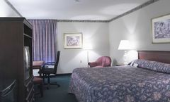 The View Inn & Suites, Bethlehem