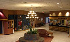 Pocmont Resort & Conference Center
