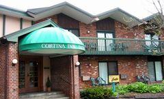 Cortina Inn & Resort