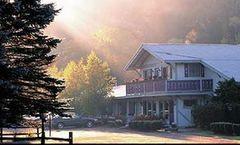 Sun & Ski Inn and Suites