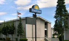 Days Inn Spokane