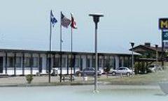 La Marina Motel