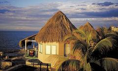 Samsara Resort