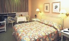 Monreale Hotel Classic Campinas