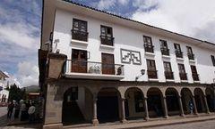 Sonesta Posada del Inca Cusco