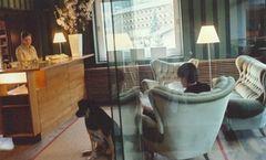 Hotel & Spa Haus Hirt