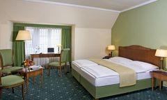 Hotel Mercure Secession