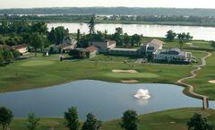 Le Relais de Margaux Golf & Spa