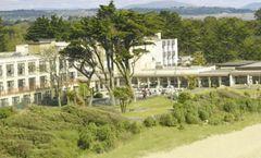 Kelly's Resort Hotel