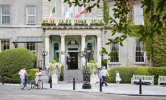 Great Southern Killarney Hotel