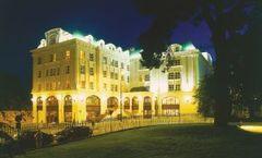 Killarney Plaza Hotel & Spa