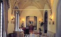 Palazzo Ravizza Hotel