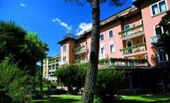 Hotel Regina Adelaide