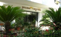 Regina Christina Hotel