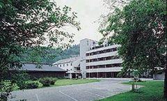 Stranda Hotell