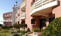 Hotel de Turismo - Abrantes