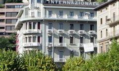 Hotel International Au Lac