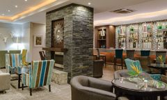 Fortis Hotel Capital