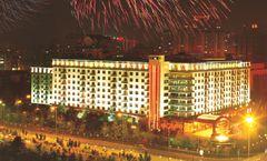 Sichuan Jin Jiang Hotel
