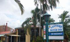Lantern Motor Inn