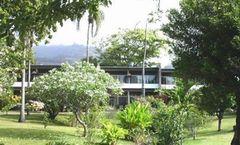 Hotel Le Royal Tahitien