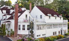 York Harbor Inn