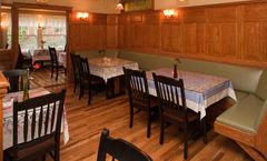 Bernerhof Inn Bed & Breakfast