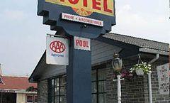 Colton Motel