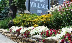 Alpine Village Inn