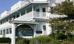 Edgewater Resort Motel