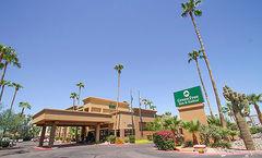 GreenTree Inn & Suites, Phoenix Airport