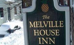 Melville House Inn