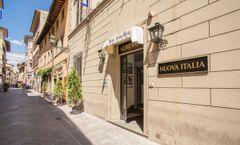Nuova Italia Hotel
