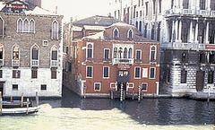 Hotel San Cassiano