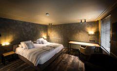 Sanglier Hotel Durbuy