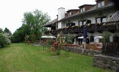 Piushof Hotel