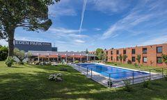 Hotel Eden Park Excellence