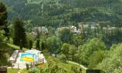 Alpenblick Panorama-Hotel