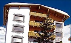 Hotel Maiensee