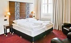 Hotel Narodny Dom