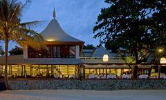 The Boathouse, Phuket