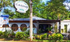 Hotel Flor de Itabo & Casino