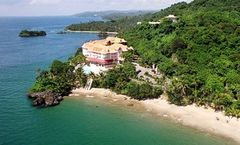 Bahia Principe Luxury Samana-Adults Only