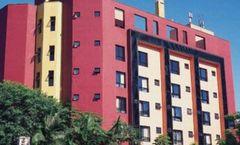 Hotel Germania Ltda
