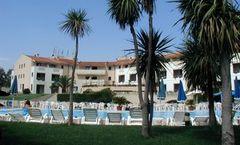 Hotel Heraclea Residence